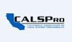 CALSPRO Membership