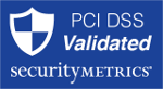 PCI_DSS_Validated_blue_2